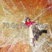 70 Go For a Rest de Ocean Sounds Collection (1)