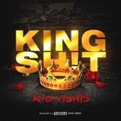 King Shit by Kid Vishis