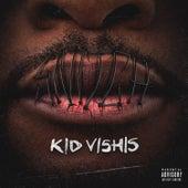 Snitch by Kid Vishis