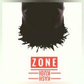 Zone by Kashkudi