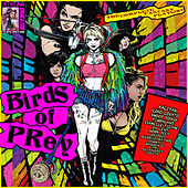 Bird Of Prey - The Complete Fantasy Playlist de Various Artists