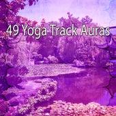 49 Yoga Track Auras von Yoga Music