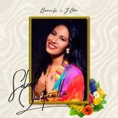 Selena di QuinceLu