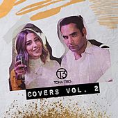 Covers, Vol. 2 de Toma Tres