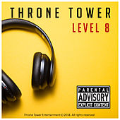 Level 8 by ThroneBoy