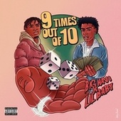 9 Times Out Of 10 (feat. Lil Baby) de Big Havi