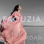 The Road by Faouzia