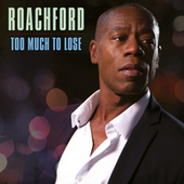Too Much to Lose by Roachford