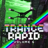 Trance Rapid Vol.6 by Various Artists
