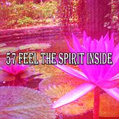 57 Feel the Spirit Inside by Classical Study Music (1)