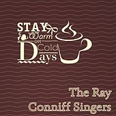 Stay Warm On Cold Days de Ray Conniff