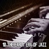 10 The Early Era of Jazz de Peaceful Piano
