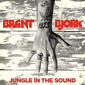 Jungle in the Sound by Brant Bjork