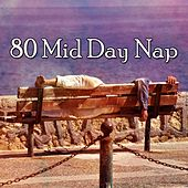 80 Mid Day Nap de Sounds Of Nature