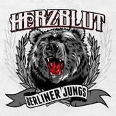 Berliner Jungs by Herzblut