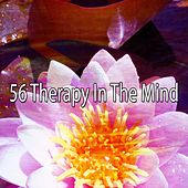 56 Therapy in the Mind von Yoga