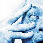 In Absentia (Remastered) de Porcupine Tree