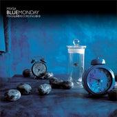 Blue Monday de Mixsa