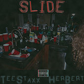 Slide by Tee Staxx