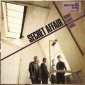 Behind Closed Doors by Secret Affair