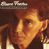 Touch Sensitive (Expanded Edition) by Bruce Foxton