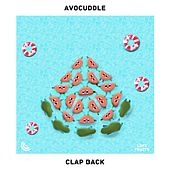 Clap back by Avocuddle