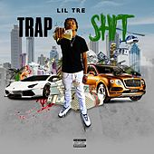 Trap Shit de Official Lil Tre