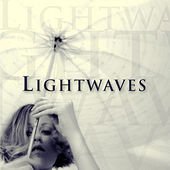 Lightwaves by Various Artists