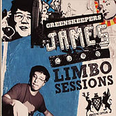 Limbo Sessions von Various Artists