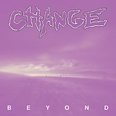 Beyond di Change