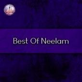 Best of Neelam by Neelam