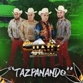 Tazpanando de Los Cuates De Sinaloa
