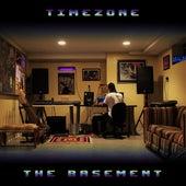 The Basement de Time Zone