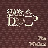 Stay Warm On Cold Days de The Wailers