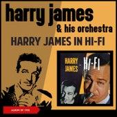 Harry James in Hi-Fi (Album of 1955) de Harry James