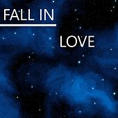 Fall in Love by Dayana Rose Blenda