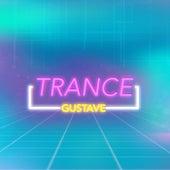 Trance de Gustave
