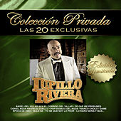 Colección Privada Las 20 Exclusivas by Lupillo Rivera