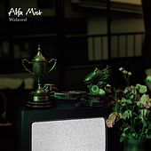 Withered by Alfa Mist