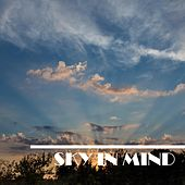 Sky in Mind by Dayana Rose Blenda