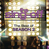 The Best of Season 2 by Various Artists