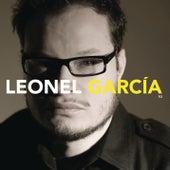 Tú de Leonel Garcia