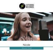 Stone Cold von Nicole