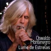 Lume de Estrelas de Oswaldo Montenegro