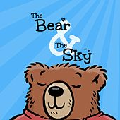 The Bear & the Sky von Dreaming Kind
