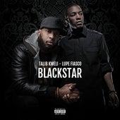 Blackstar di Talib Kweli