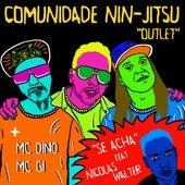 Outlet by Comunidade Nin-Jitsu