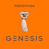 Genesis de Perception