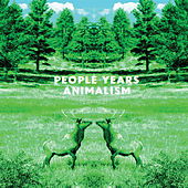 Animalism by People Years