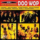 Doo Wop, Vol. 3 von Various Artists